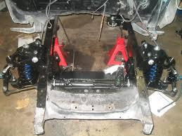 1950 Chevy Truck Suspension - carreviewsandreleasedate.com ...