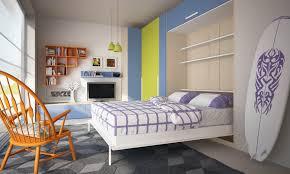 Electric Murphy Bed Bedroom Furniture Best Murphy Bed A Murphy Bed Electric Murphy