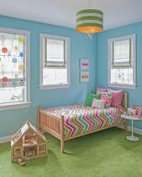 Should Parents Let Kids Design Their Own Bedrooms Bossy Color Amazing Design Own Bedroom