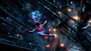Spiderman Wallpapers, full HD wallpaper search
