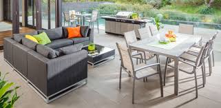 table umbrella bunnings. outdoor umbrellas bunnings 6 | best benches chairs extraforaneous entertaining and an lounge, designed notably to face up our table umbrella u