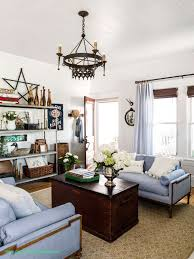 office room ideas for home. Interior Design For Small N Apartments Lovely Living Room Ideas Home  Interiors Decoration Flats . Small Office Room Ideas For Home