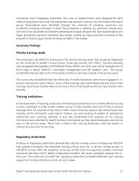 Essay Abstract Example – Resume Sample Source