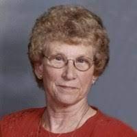 Loretta Hendricks Obituary - Death Notice and Service Information