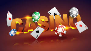 Popular Casino Games Online You Need To Try - Nzcasinogames.com