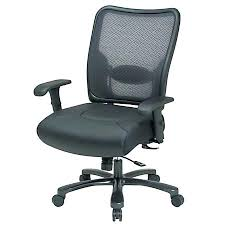 office star professional air grid deluxe task chair. Office Star Air Grid Chair Ch Deluxe Task Professional A