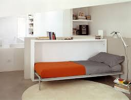 bedroom light wood costco wall beds with desk and drawers for regarding wall bed with desk