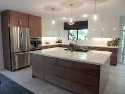 Kitchen Colors With Light Wood Cabinets Cool Decorating Ideas