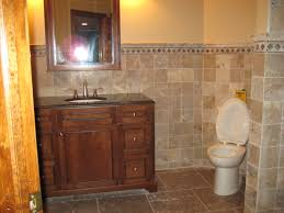 Bathroom Remodel Cost Nj Budget Template For A Kitchen And - Basic bathroom remodel