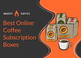 Twitter linked in facebook subscribe to rss feed for coffee shops for sale in tx 19 Best Coffee Subscription Boxes For 2021 Coffee Delivered Monthly