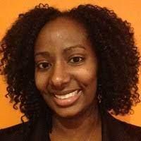 Akilah Swinton Nelson - Education Research Scientist - Institute of  Education Sciences | LinkedIn