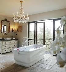 small bathroom chandelier crystal bathroom chandelier