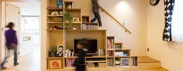 Lll➤ regale konfigurieren und bestellen ⭐ erfülle dir jetzt den traum vom individuell gestalteten regalsystem ✅ qualität von deinschrank.de! Den Platz Unter Der Treppe Clever Nutzen 8 Tolle Ideen Homify
