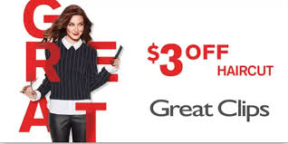 7 99 great clips in