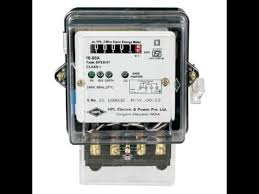single phase kwh meter connection energy meter kwh wiring guide single phase kwh meter connection energy meter kwh wiring guide in urdu hindi