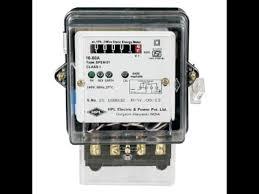 single phase kwh meter connection energy meter kwh wiring guide in kwh meter wiring diagram single phase kwh meter connection energy meter kwh wiring guide in urdu & hindi youtube