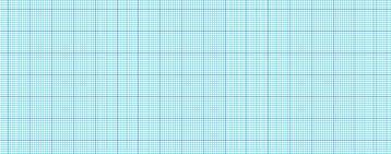graph paper download download graph paper