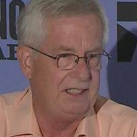 Doug Crenshaw | C-SPAN.org