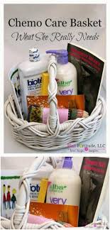 diy silent auction ideas 70 inexpensive diy gift basket ideas diy gifts