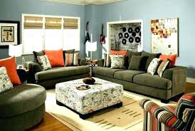 what color curtains go with gray couch large size of living color rug goes with a what color curtains go with gray couch