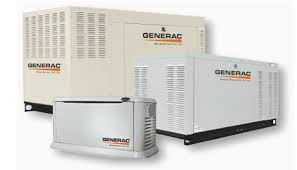 generac generators png. Generac Generators | Bel Air, MD Raynor Electric 410-838-7767 Png