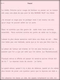 Mots De Poem De Lamour App Ranking And Store Data App Annie