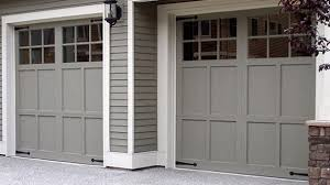 lowes garage door insulationGarage Lowes Garage Door Insulation Home Garage Ideas For
