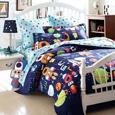 sports themed bedding full size large size of bed in a bag baseball bedding full boys sports themed bedding