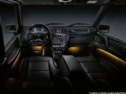 diy ambient lighting. Perfect Lighting DIY BMW Style Ambient Lightingg55amginteriorambient Inside Diy Lighting