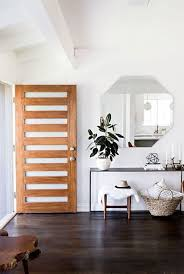 10 Entrance Styling Ideas (Katrina Chambers)