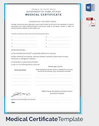 Making Certificates Online Free How To Make A Fake Medical Certificate Online Task List
