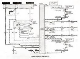 similiar 1989 ford ranger engine diagram keywords 1989 ford ranger engine diagram on 1987 ford ranger 2 9 engine