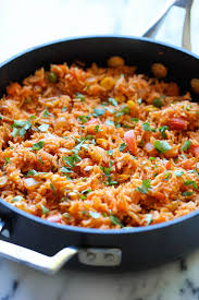 authentic mexican rice.  Authentic Mexican Rice  Restaurantstyle Rice Can Easily Be Made Right At  Home On Authentic