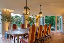 conservatory lighting ideas. Impress Your Guests With Stunning Dining Room Lighting. See A Range Of Lighting Ideas Along Products To Get The Look. Conservatory N