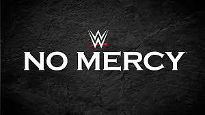 images?q=tbn:ANd9GcSYxV2RpsfPQID3PLTPE3dEIfAUUlxb  FIL9 yBWpkEadqztulwg - [WWE] No Mercy 2017 - PPV (Video)