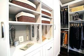 building a walk in closet how to build step by 2 decide on your focal building a walk in closet