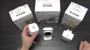 besides D Link DSP W215 Wi Fi Smart Plug review  Exceedingly basic control furthermore D Link  petitions   D Link UK besides D Link mydlink Home makes home automation simple • GadgetyNews also  additionally  in addition D Link Smart Home Security Kit Unboxing   YouTube besides smart d link smart home summit   Arizona Real Estate News besides DCH 107KT D Link mydlink Home Smart UK Price additionally  moreover . on d link smart home