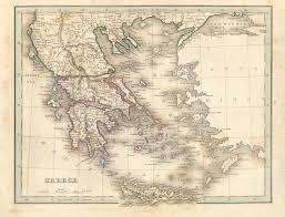 Αποτέλεσμα εικόνας για ενωση επτανησων 1864