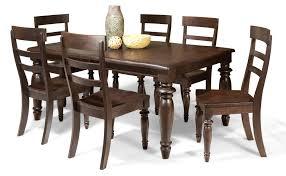 Standard Kitchen Table Sizes Dining Room Table Dimensions How To Buy A Dining Room Table Tips