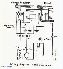 Mgf starter motor wiring diagram valid beautiful mgf wiring diagram