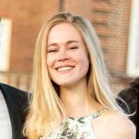 """4 """"Millie Mcdermott"""" profiles   LinkedIn"""