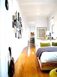 compact bedroom furniture. Tiny Bedroom Ideas Narrow Arranging Furniture In Long . Compact