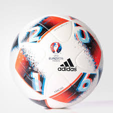 tela de pintura deficiência Investigar pallone finale europei 2016 amazon -  suspendedspace.com