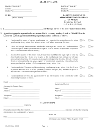 form gs 007 fillable pdf or