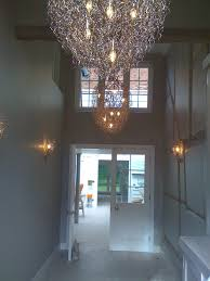 inspirational lighting. IMG_0563.JPG Inspirational Lighting