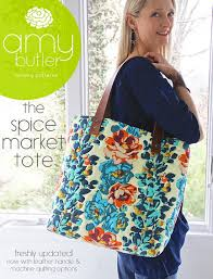 Amy Butler Patterns Cool Amy Butler
