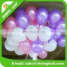 Helium Balloon Vending Machine Beauteous Promotion Item Hot Air Latex Commercial Helium Balloon Vending