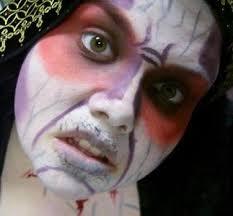 artist istant jobs chicago source makeup gigs 9500 makeup ideas