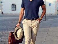41 Best <b>Italian</b> style <b>men</b> images in 2018 | Outfits for <b>men</b>, <b>Men</b> ...