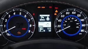 Infiniti G35 Warning Lights Meaning Infiniti Car Dashboard Symbols New Used Car Reviews 2018